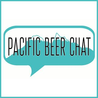 Episode 123 - Maritime Beer Exchange