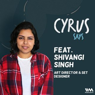 feat. Shivangi Singh