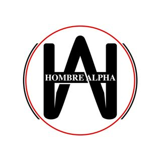 Hombre Alpha Podcast Conor McGregor Borracho Perdido Rueda de Prensa Conor VS Khabib UFC 229