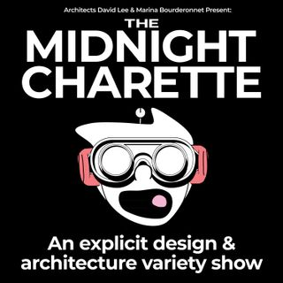 #176 - A Guide to Design and Architecture Competitions