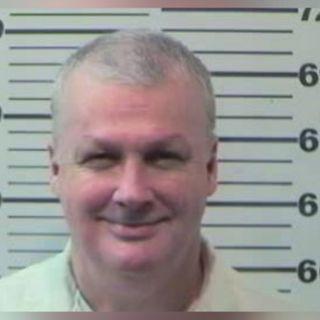 170: Sweet Home Alabama: Dennis Morgan Hicks