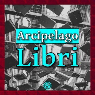Arcipelago Libri 1