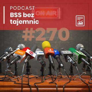 #270 EPT czyli Ekspresowe Podsumowanie Tygodnia 20201003