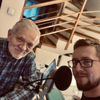 SMLP18: Menedżer w świecie nowych technologii - rozmowa z Piotrem Stachowiakiem