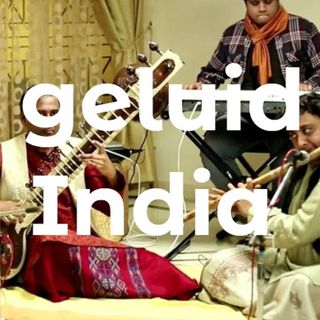 Blckbrd speaks #14 India