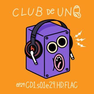 Club.de.uno.s01e29.HD.4K.FLAC.EAC.finalOK.wav