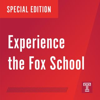 Special Edition: Experience the Fox School
