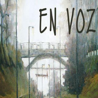 ATENTAMENTE MORFEO - Poema de ALICIA ALBANESI