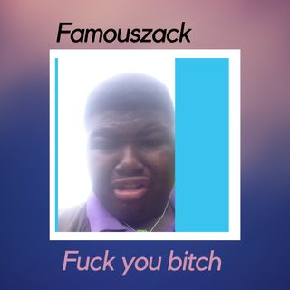 famouszack show