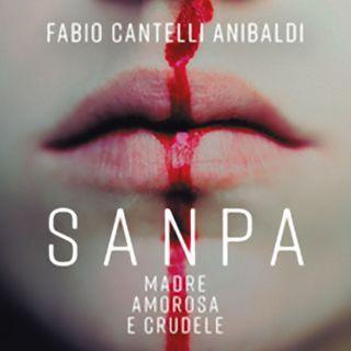 SanPa. Incontro con Fabio Cantelli Anibaldi