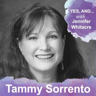Tammy Sorrento: Avoid Getting Scammed