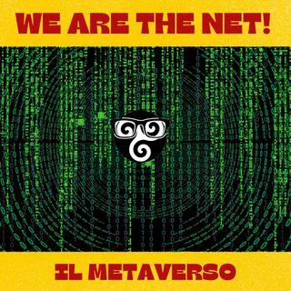 264 - Cos'è il Metaverso