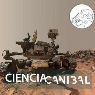 2-3 Exoplanetas: La Era de Otros Mundos con MSc Oscar Barragán
