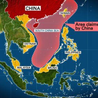 Episode 547: China in the Post-COVID-19 World with Dr. Oriana Skylar Mastro
