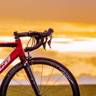 Quanto tempo serve davvero per allenarsi in bici-converted