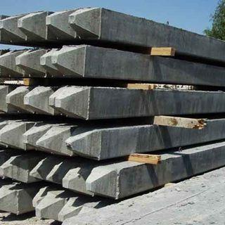 Ukuran & Spesifikasi Tiang Pancang Beton Pracetak ☎ 0852 1900 8787 (MegaconConcrete.com)
