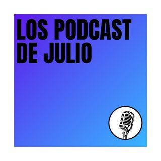 FAKE NEWS: UN MAL INEVITABLE / LOS VLOGS DE JULIO
