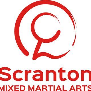Scranton MMA Show 15
