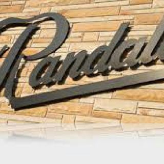 Join Randall With Superior Auto Inc !