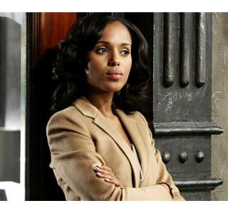 Keeping It Reel 199: Scandal & Star Trek Previews