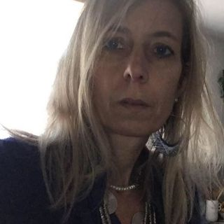 Roberta Grandotto