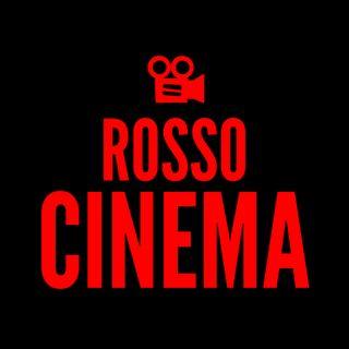 Cinematografica Rosso