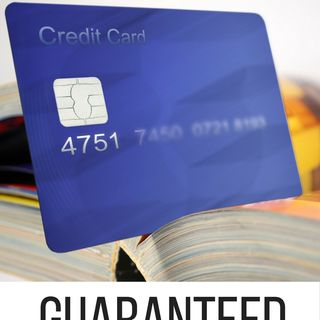 Important Considerations For Anyone Who Uses Credit Cards