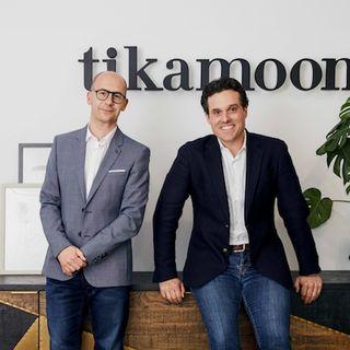 Sorti du giron d'Adeo (Leroy Merlin), Tikamoon vise 100 millions d'euros de chiffre d'affaires dans deux ans
