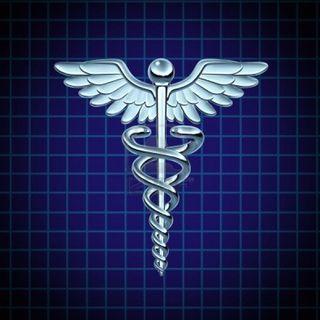 Ley de Ejercicio de la Medicina // AudioLey.com