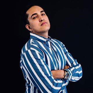 Dance Club - Leonardo Ramirez DJ