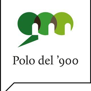 """Alessandro Bollo """"Polo del '900"""""""