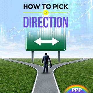 How to Pick a Direction