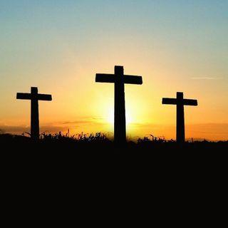 Religione - Ci Aiuta Davvero a Diventare Persone Migliori?