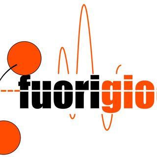 #Fuorigioco 13: Intervista a Marco Minzoni