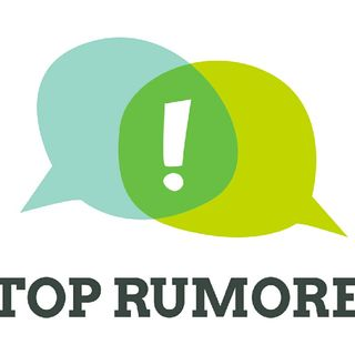 Cuña Stop Rumores