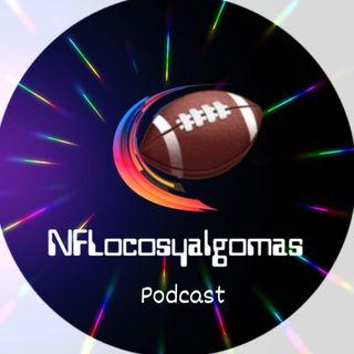 Predicciones semana 2 NFL