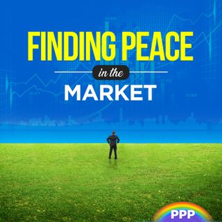 Finding Peace in the Market