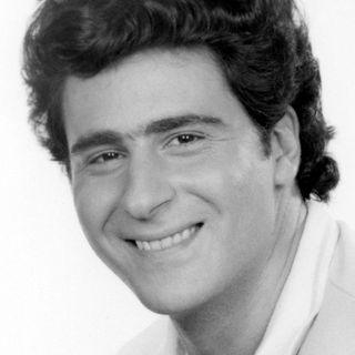 Steve Jarrott & Friends - The Wrong Channel (Show 193 with Tony Ganios)