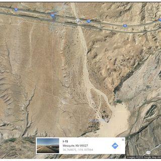 The Bundy Ranch / BLM Standoff (week 2) - UCY.tv Radio Report