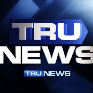 20th Anniversary Time Capsule Special: TRUNEWS Way Back in 2003 - TruNews 05 03 19