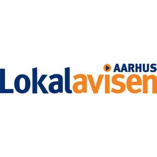 Lokalavisen Aarhus