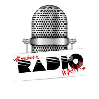 Radio HaHa MX!