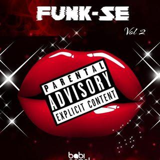 Funk-se - vol II