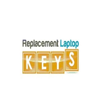Logitech Keyboard Keys Replacement – Are They Worth It?