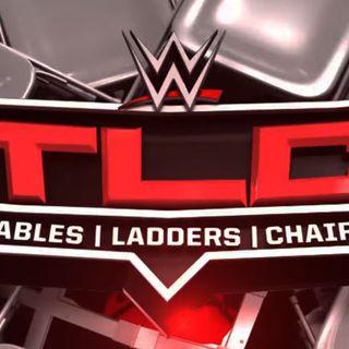 What If WWE Abolished B-Level PPVs?