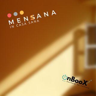 MensSanaInCasaSana - Gli edifici a energia zero - n°3