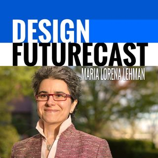 Design Futurecast