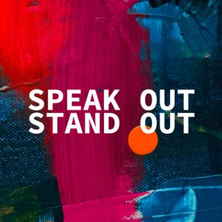Acts Teens Conference 2021 Online: Speak Out, Stand Out - Pr Andy Yeoh