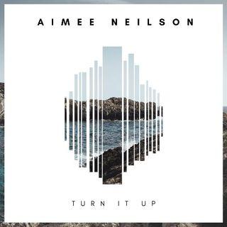 Aimee Neilson