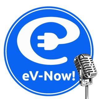 eV-Now!